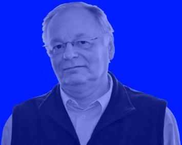 Dieter_Portrait_final